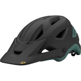 Giro Montaro MIPS Casque, matte warm black